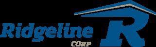 Ridgeline Corp