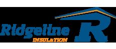Ridgeline Insulation